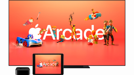 Apple_arcade